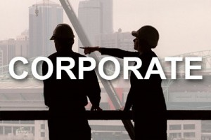 Corporate_Cover