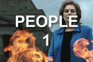 People1_Cover