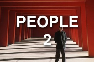 People2_Cover