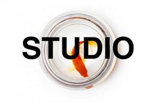 Studio3;4_400