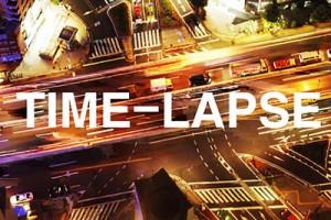TimeLapse3;4_400